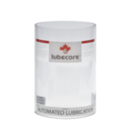 acofluid réservoir makrolon lubecore
