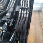 acofluid intervention de réparation de flexibles