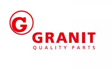acofluid partenaire granit