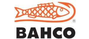 acofluid partenaire bahco