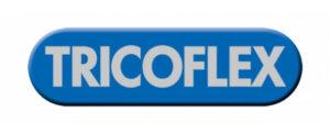 acofluid partenaire tricoflex