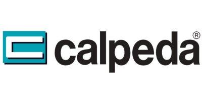 acofluid partenaire calpeda