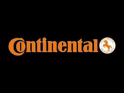 acofluid partenaire continental