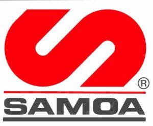 acofluid partenaire samoa