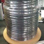 acofluid tuyau 2SN R2T 13 en touret