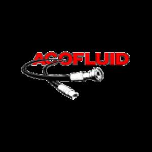 logo acofluid